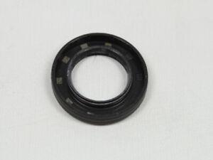 Engine Crankshaft Seal Front Mopar 4663618
