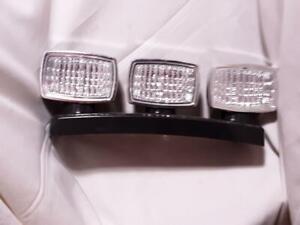 NEW Power Wheels TRUCK LIGHT BAR 3900-3358
