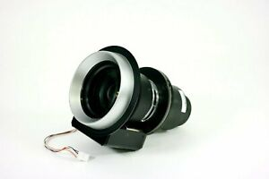 OEM Epson Projector Lens 1.8-2.2 for 830p, 835p