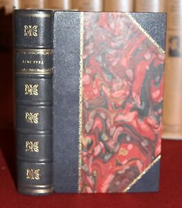Jane Eyre.  Charlotte Bronte(Currer Bell). New Edition.  1857.