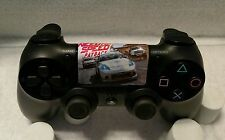 Custom Need For Speed Payback Dualshock 4 PS4 Controller Touchpad Decal III