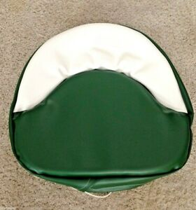 TRACTOR SEAT Cushion for OLIVER 60, 66, 70, 77, 80, 88