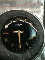 breitling    dial   vintage dial 31 mm