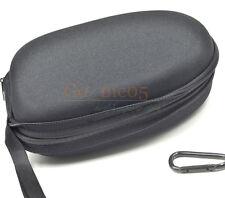 Portable Headphone Case Box For Grado SR60 SR80 SR 60 SR 80 Headphones headset