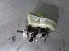 Audi TT 8N 1998-2006 MK1 225 Quattro 1.8T brake master cylinder reservoir
