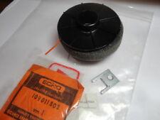 Echo 109011802 Trimmer/Brushcutter Spool & Line for SRM-210E