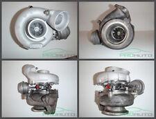 Turbo turbocompresor Mercedes E 320 3.2 CDI melett chra ajustada, No Chino!!!