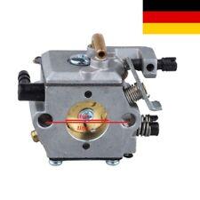 Vergaser für STIHL Neu 026 MS260 MS 260 024 024AV AV MS240 Walbro Kettensäge
