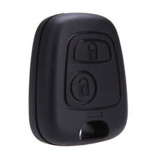 Key Case Key Cover Remote Case Shell for PEUGEOT 106 107 206 207 407 806 Y4H5