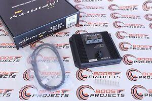 AEM Infinity Series 3 358 Programable EFI EMS for Ford / GM / Mopar V8s 30-7114