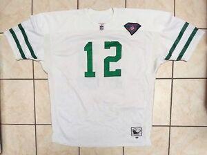 Mitchell & Ness 1994  Randall Cunningham  throwback jersey  retail 275$