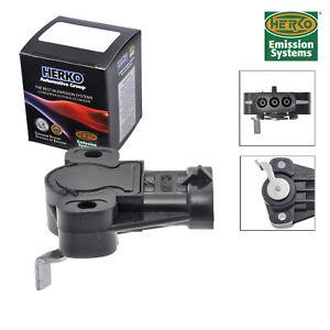 Herko Throttle Position Sensor TPS6014 For Buick Oldsmobile Pontiac 92-96