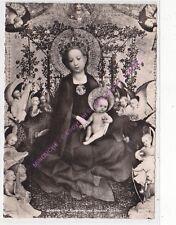 CP ART TABLEAU ROSENHAG VON STEPHAN LOCHNER Madonna