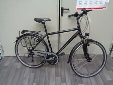 Bergamont Fahrräder mit Federung vorne