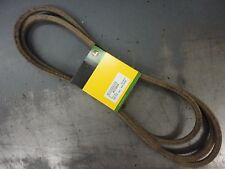 "John Deere Genuine OEM Mower Drive Belt M174994 for 42"" Deck X330 X350 X354 X370"
