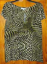 Per Una V Neck Plus Size Other Tops for Women