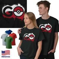 Trainer Master Video Gaming Nerd Geek Gift Short Sleeve T-Shirt Tees Tshirts