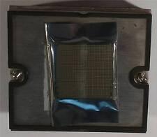 HP 453434-B21 AMD Opteron 2356 2.3 GHz Quad-Core CPU Socket F 1207 with Heatsink