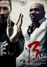 IP Man 3 DVD PSV21517 Far East Film
