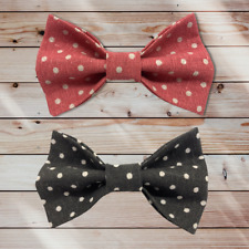 Dog / Pet Bow Tie