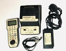 Gaugemaster Prodigy Advance 2  Digital Control System wireless ready