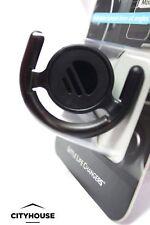 AUTHENTIC PopSockets Car Air Vent Mount PopSocket Pop Socket Black