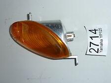 2714 Yamaha Majesty 125, Bj 2001, Blinker vorne rechts