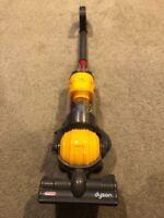 Dyson Ball Kids Vacuum Cleaner Children Play