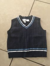 6ec96be91 Koala Baby Vest Newborn - 5T Boys  Sweaters