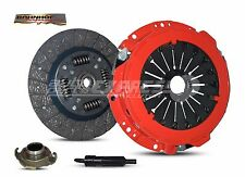 CLUTCH KIT STAGE 1 BAHNHOF FOR KIA SPECTRA SPECTRA5 BASE EX LX SX 2.0L L4 DOHC