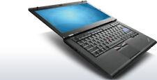 Lenovo ThinkPad T420s - Core i5-2520M 2.50GHz, 4GB RAM, 320GB HDD, Win 7