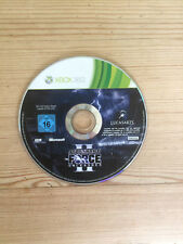 Star Wars: The Force Unleashed II (2) for Xbox 360 *Disc Only*