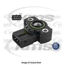 New VEM Throttle Position Sensor V20-72-0406 Top German Quality