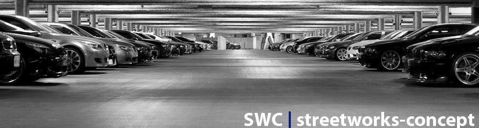 SCC ensanchamiento va 20mm hectáreas 30mm 5x100 5x112 skoda Octavia pista placas