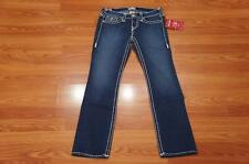 TRUE RELIGION BILLY SUTER T MADE IN USA  JEANS 29 PETITE
