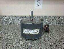 Goodman Amana GE 10584307 5KCP39CFS300CS 1/12HP 208-230V Condenser Fan Motor
