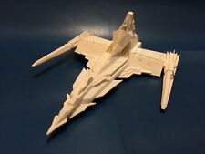 Marauder - Buck Rogers - Approximately 12 inches (30 cm) long