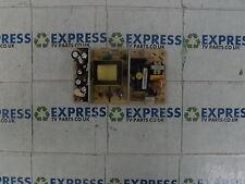 POWER SUPPLY BOARD PSU PW120506 - TECHNIKA 15.4-310