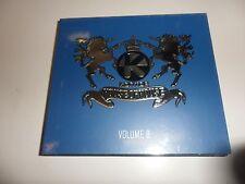 CD Kontor House of house vol.8 [3 CD-SET] di various (2009) - Box-Set