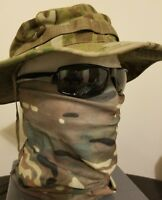Multicam face mask tactical military army Camo Camouflage HUNTING balaclava OCP