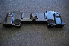 BMW E39 525i 528i 540i Rear Sub Woofer Hi-FI DSP Professional System Box #789