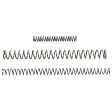 Wolff Ruger LCP Model 1 & 2 13lb Extra Power Recoil Spring & Firing Pin Spring