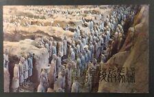 CHINA PRC, #1862a-1863a, 1983 complete booklet. FVF, OG, MNH. CV $95.00. (BJS)