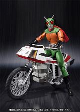 S.H. Figuarts Kamen Rider Sky & Skyturbo set Tamashii web exclusive Bandai