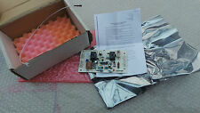 BAXI BOILER PCB - SEQUENCE CONTROLLER 364738 - BRAND NEW BOXED