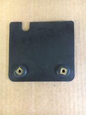 HONDA CB92, CA95, CA160 Frame Mudguard
