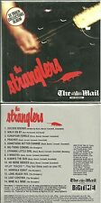 CD - THE STRANGLERS : Le meilleur de THE STRANGLERS / BEST OF