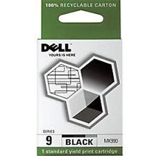 Genuine Dell Series 9 MK990 Black Ink Cartridge 926 V305 V305w