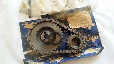 CATENA DISTRIBUZIONE FIAT 1100 D-R PRIMULA-1200 ORIGINALE FIAT