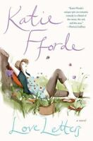 Love Letters: A Novel by Fforde, Katie